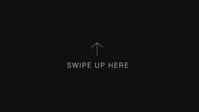 Instagram Toolkit-Swipe Ups: Motion Graphics Templates