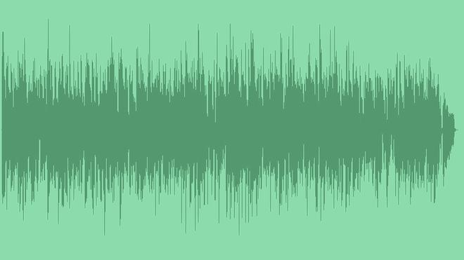 Mexican Serenade: Royalty Free Music
