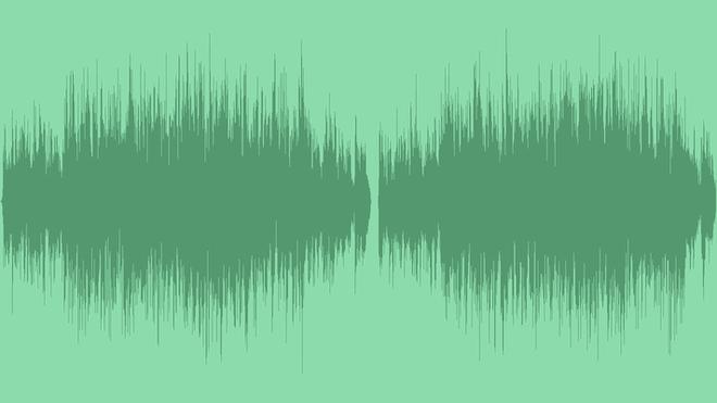 Spring Emotions: Royalty Free Music