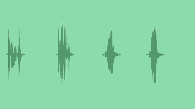 Sweet Fx For Mini-Games: Sound Effects