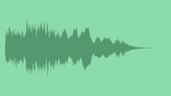 Business Company Logo: Royalty Free Music