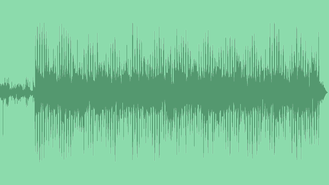 Reason To Live: Royalty Free Music