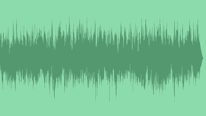 Commercial Ambient Corporate: Royalty Free Music