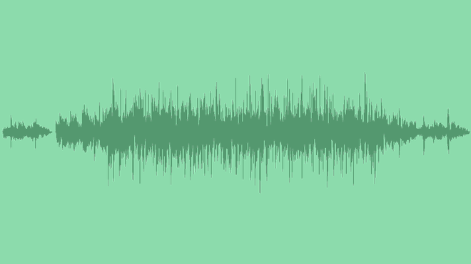 Trumpet Story : Royalty Free Music