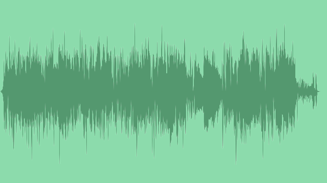 Fast Corporate: Royalty Free Music