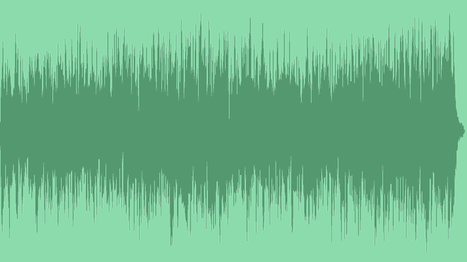Lively: Royalty Free Music