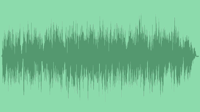 Promotion Inspire: Royalty Free Music