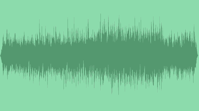 Is Meditation: Royalty Free Music