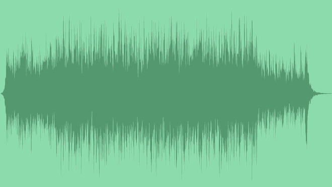 Future Chill Background: Royalty Free Music