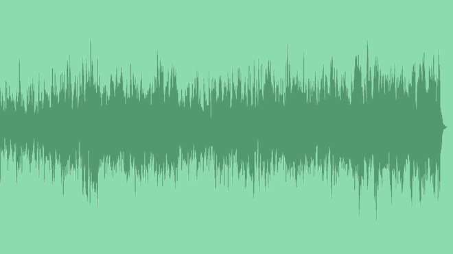 Small Orchestral Underscore: Royalty Free Music
