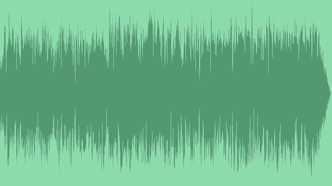 Catchy And Groovy: Royalty Free Music