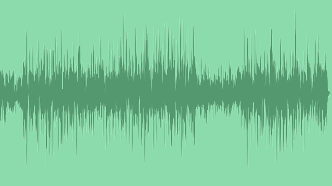 Calm Neutral Theme 2: Royalty Free Music
