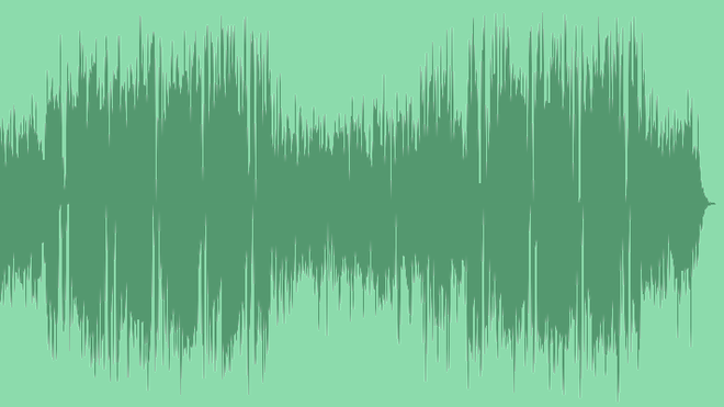 Corporate Technology: Royalty Free Music