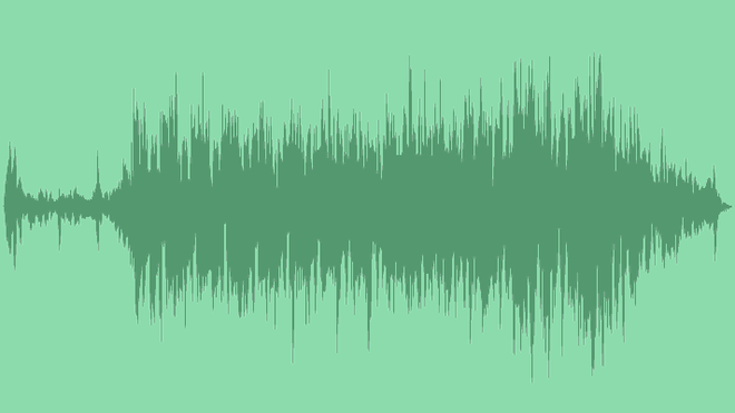 The Wide Expanses: Royalty Free Music