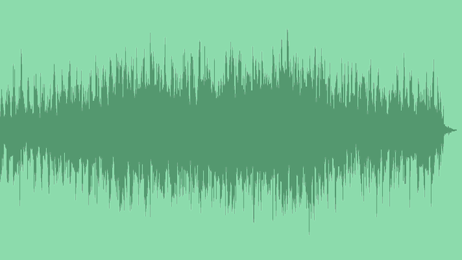 Easy Tech Background: Royalty Free Music