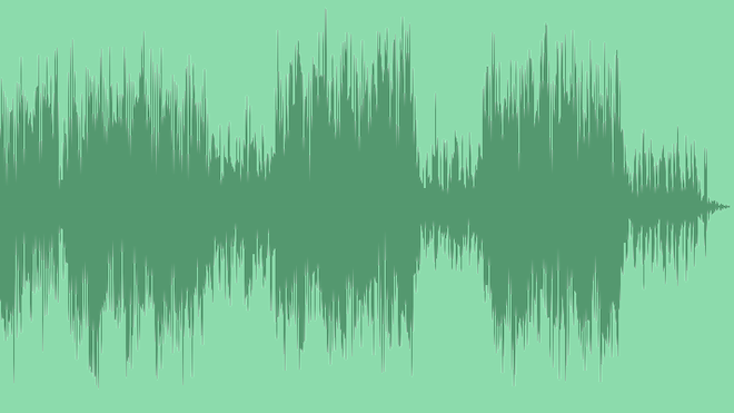 Tropical Happiness: Royalty Free Music