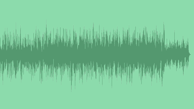 Easy Life: Royalty Free Music