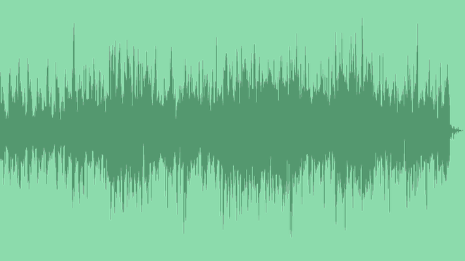 Slow Down: Royalty Free Music