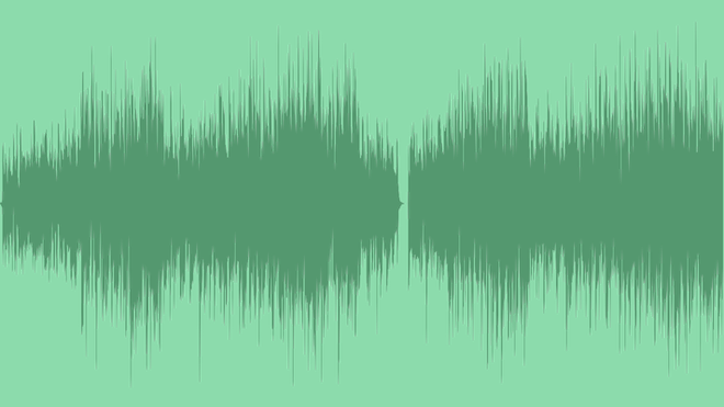 Anxious Event: Royalty Free Music