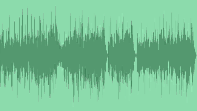 Acoustic Beauty: Royalty Free Music
