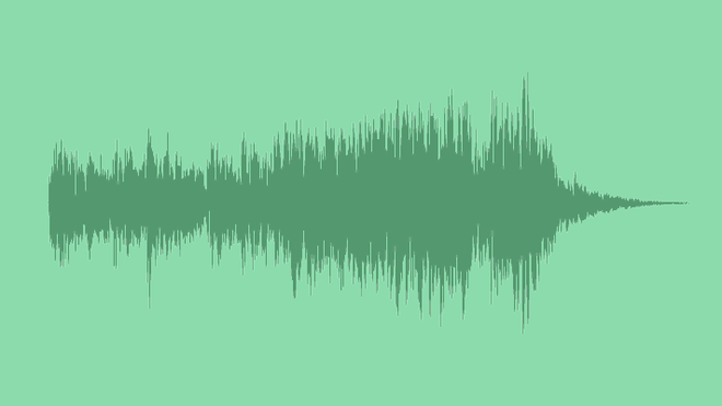 Intro Movie Sound Track: Royalty Free Music