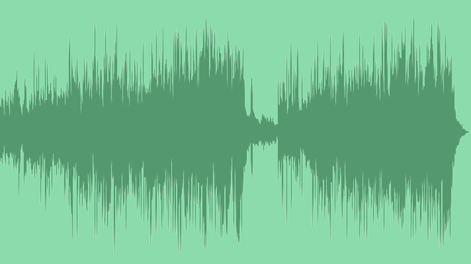 Calming Technology: Royalty Free Music