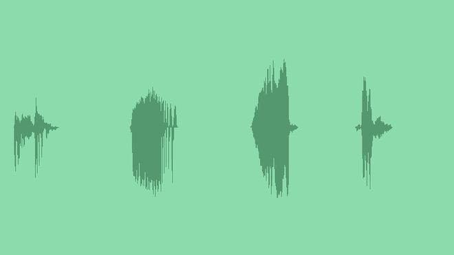 Fail: Sound Effects