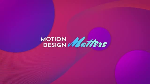 Dynamic Trendy Logo Reveal: After Effects Templates
