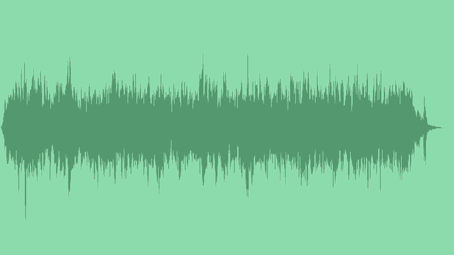Soothing Ambient 5: Royalty Free Music