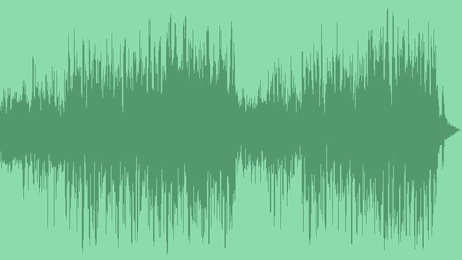Slow: Royalty Free Music