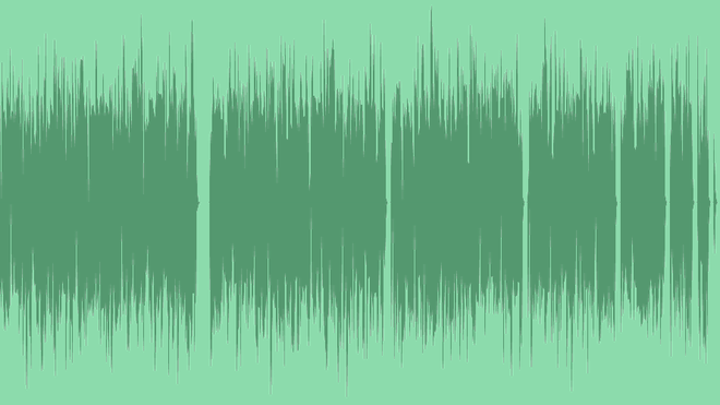Emotional Tech: Royalty Free Music