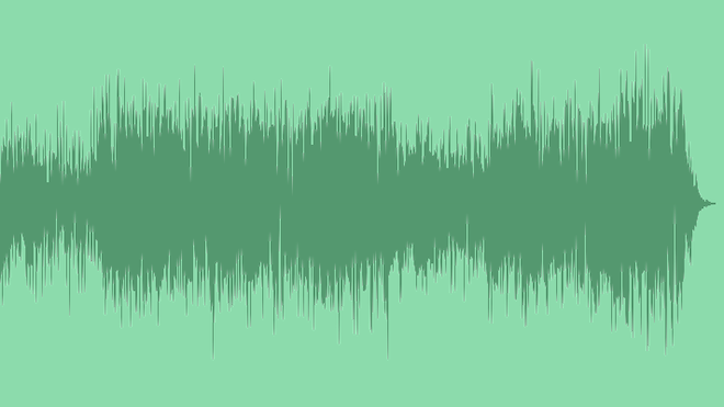 Flower Ambient: Royalty Free Music
