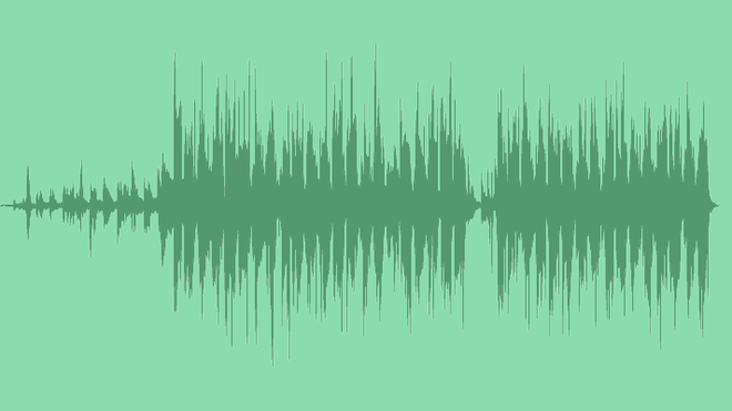 Smooth Hop: Royalty Free Music