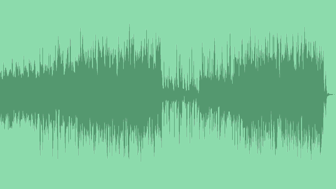 Happy Background: Royalty Free Music