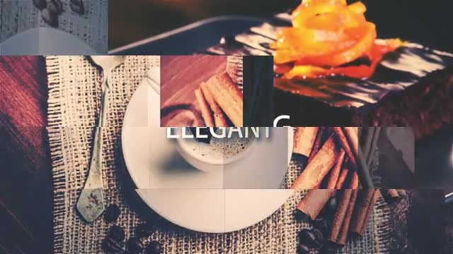 Deployment Slideshow: After Effects Templates