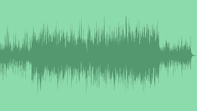 Happy Corporate Upbeat: Royalty Free Music