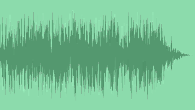 This Funk: Royalty Free Music