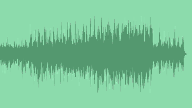 Happy Corporation: Royalty Free Music
