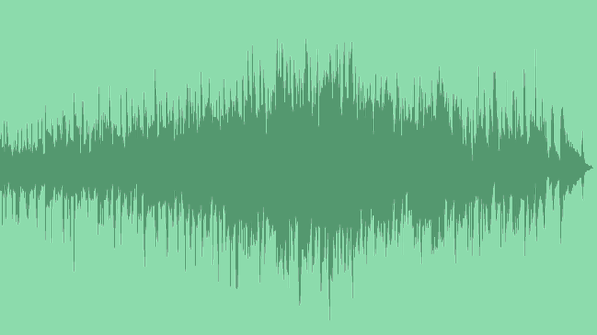 Lullaby: Royalty Free Music