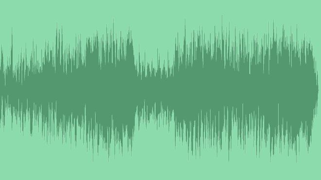 Happy Froggy: Royalty Free Music