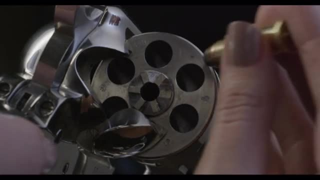 Bullets: Stock Video