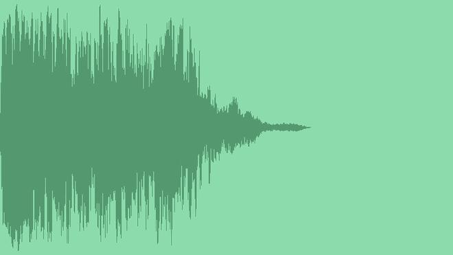 Interface Logo: Royalty Free Music