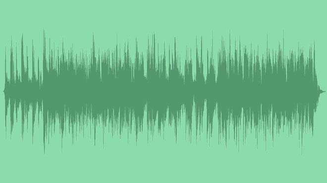 Hard Percussion: Royalty Free Music