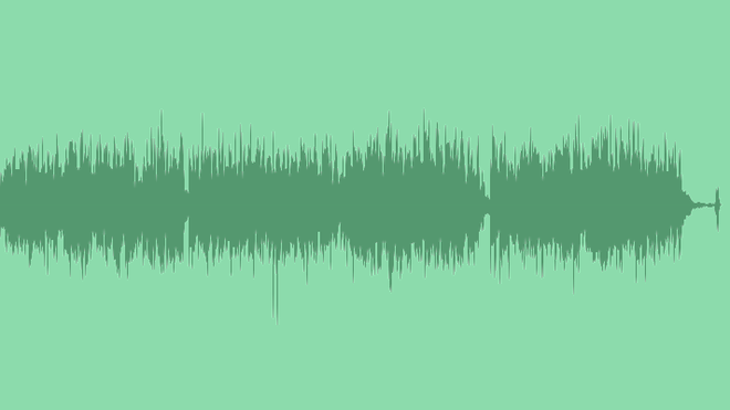 You And Me: Royalty Free Music