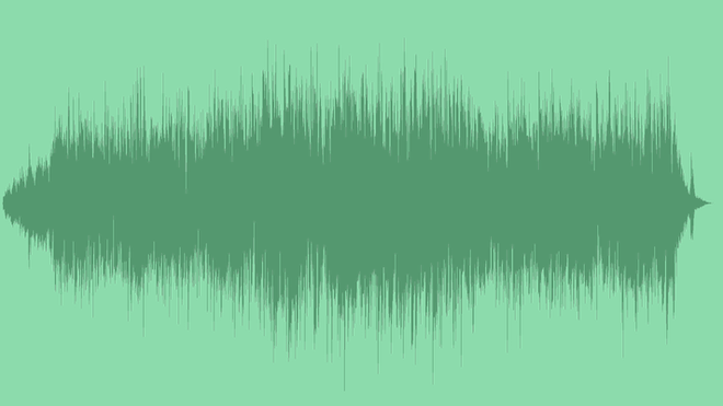 Timeless Beauty: Royalty Free Music