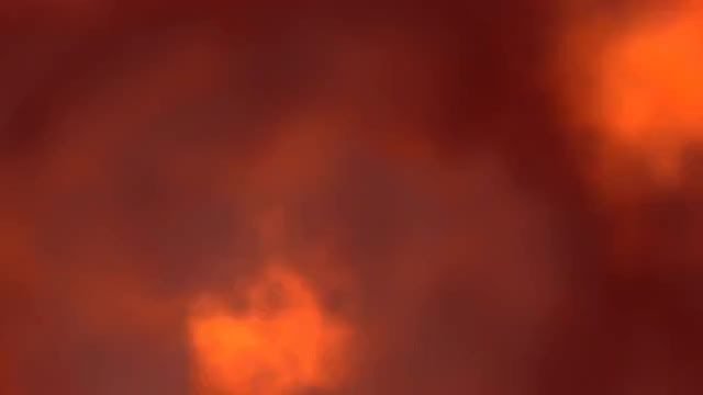 Boom Fire 4K Background: Stock Motion Graphics