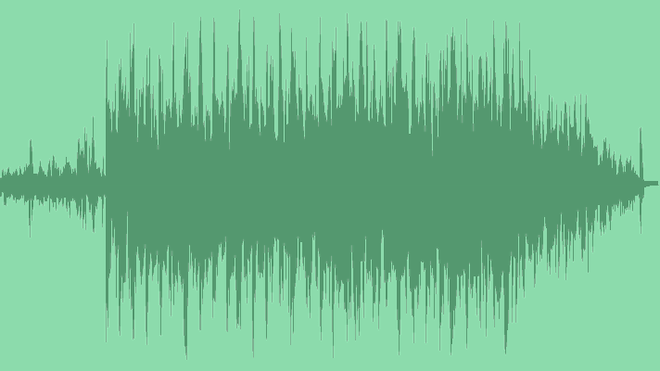 Ambient Indie Rock: Royalty Free Music