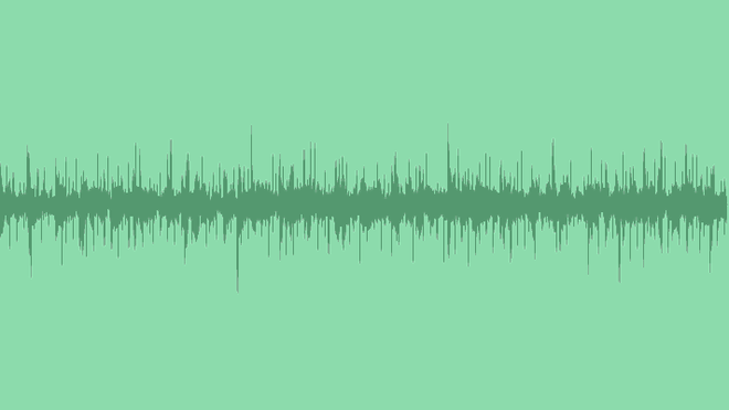 Hold Music Solutions Loop: Royalty Free Music