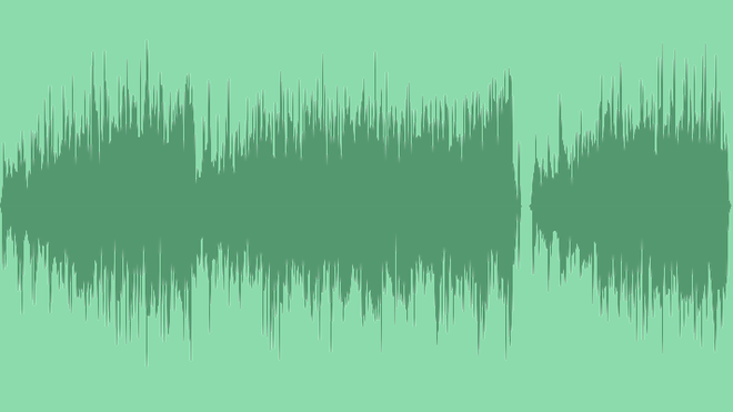 Extreme Action Breakbeat: Royalty Free Music