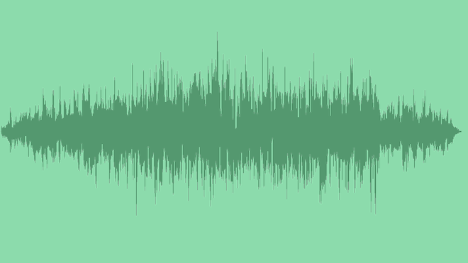 Passion: Royalty Free Music